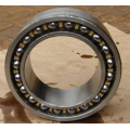 High speed angular contact ball bearing(7017C/7017AC)