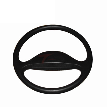 Car Steering Wheel Automotive Door Handle Rapid Prototype