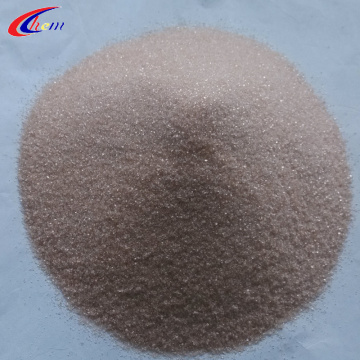 sulfanilic acid sodium salt with purity 97% min