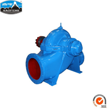 Motor Engine  Stainless Steel  Pumps