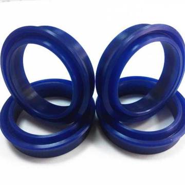 XCPU-E150 POLYESTER PREPOLYMER For Sealing Ring