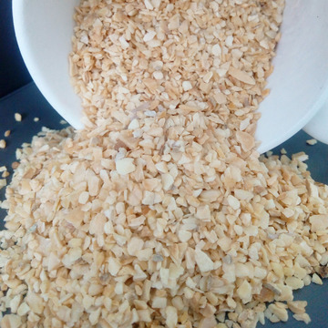 Dehydrated Garlic Granule for Feed Additive