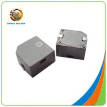 SMD Magnetic Buzzer  9.6×9.6×5.5mm