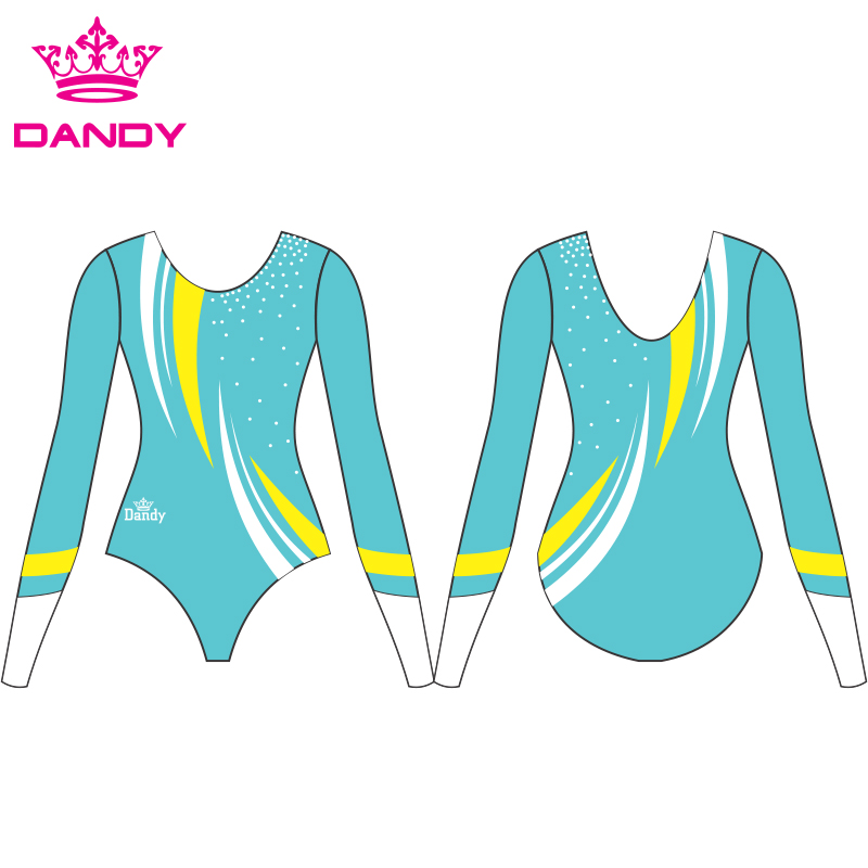 adult leotard