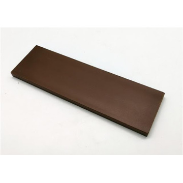 Brown Phenolic Cotton Cloth Board for Electrical