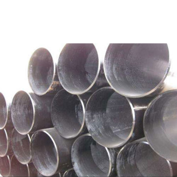 Astm A355 Seamless Alloy Carbon Steel Casing Pipe