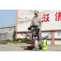 Portable Drilling Rig Backpack Core Drilling Rock