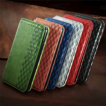 Flip Leather Case For iphone 11 Pro Max Case Luxury Wallet Card Cover For iphone 11 Pro Mobile Phone Bag