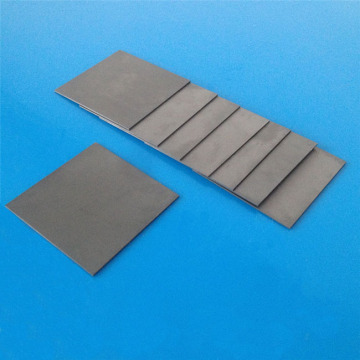 High Thermal Shock Silicon Nitride Si3N4 Ceramic Substrate