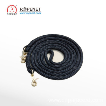 8mm Yacht Line Rope For Hot Sale