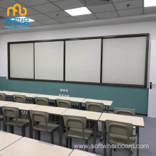 Skoal gebrûk Tafel nei Teaching Whiteboard Wholesale