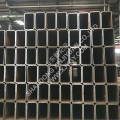 Q235 Welded Square Tube for Construction