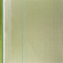 1m-13m Width Farming Insect Net