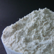 New Crop Garlic Powder