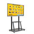 interactive flat panel samsung