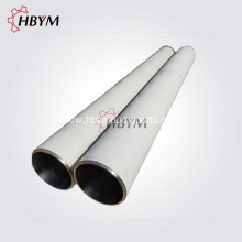 High Quality Steel Material Delivery Pumping Cylinder