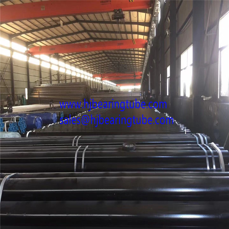 API 5DP G-105 drill pipes
