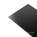 Super Carbon Material Carbon Fiber Chopping Board