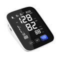 Upper arm blood pressure monitor automatic blood pressure monitor bp monitor blood pressure