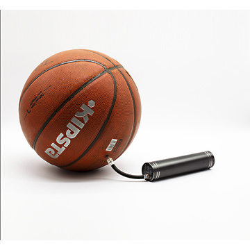 Mini Wireless Rechargeable Usb Hand Air Ball Pump