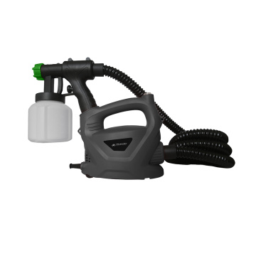 AWLOP HVLP Painting Spray Gun SG450 450W
