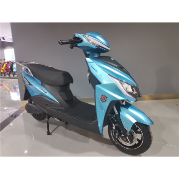 2021 honda electric scooter 1200w