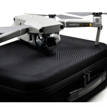 Durable carrying bag for DJI Mavic 2 pro/zoom