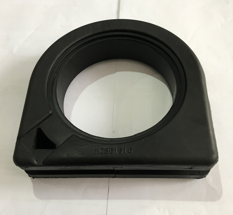 Auto Rubber Buffer