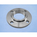 High Quality GB/HG Threaded Flanges