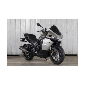 Motorcycle for OEM with 750cc
