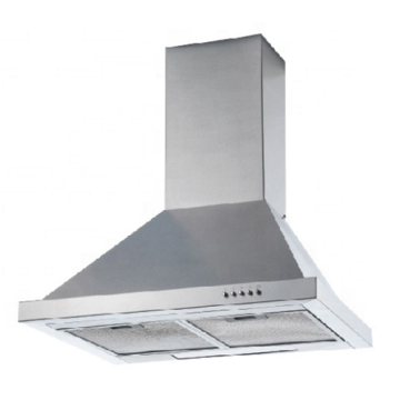 Home Electric Vent Hood