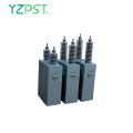 26.2A BFM series high voltage parallel capacitor manufacturer