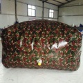Factory Supplier Flexible  liquid bag oil tank placed on cars, ships and aircraft
