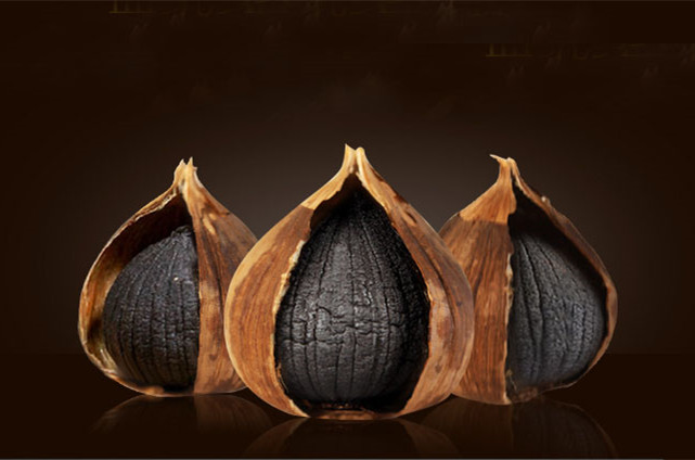black garlic018