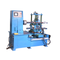 Cookware Inside/Outside Grinding polishing sanding machine