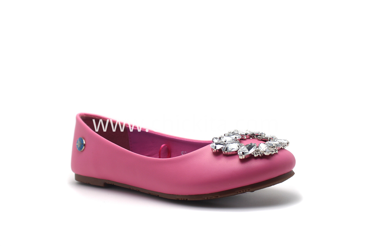 Ballerinas Shoes for Girl