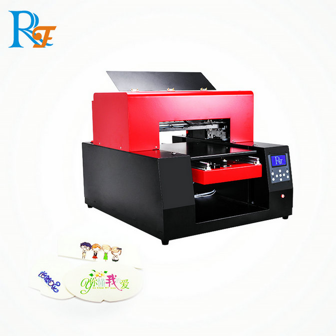 3d Coffee Machine