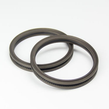 Wholesale All Size Neoprene Seals