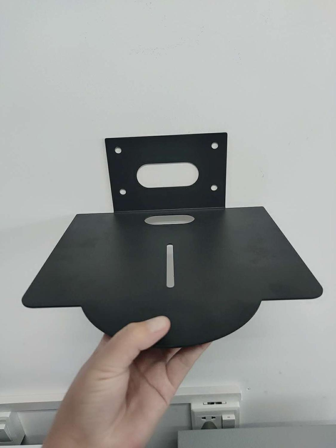 Wall mount for All Tenveo video conference cameras