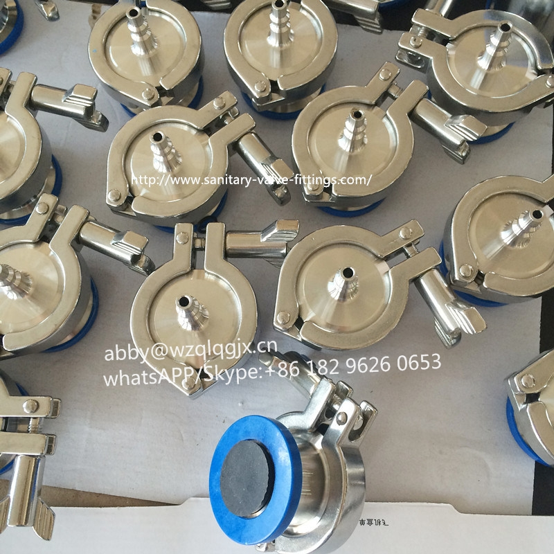 Sanitary-Stainless-Steel-Air-Blow-Check-Valve (5)