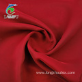 75D Chiffon PD 1400 Twist Fabric