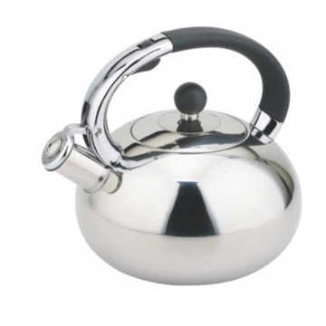 2.5L funky tea kettle