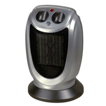 PTC Ceramic Fan Heater 2000w