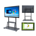 smart board for classroom