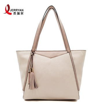 Cheap Designer Handbags Shoulder Bags for Ladies