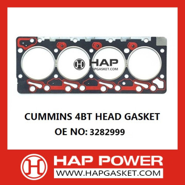 Cummins  Head Gasket 3282999
