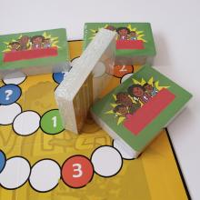 board game 3 year old