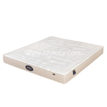 Nanophase 3 Way Protection Mattress