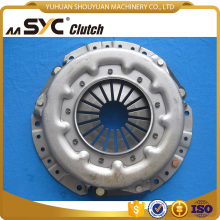 Isuzu 4ZC1 Clutch Cover Assembly ISC528