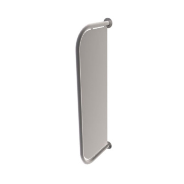 Bathroom Urinal Partition Panel